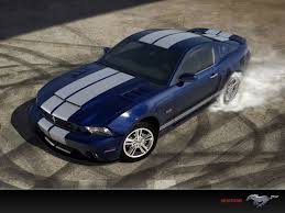 ford mustang gt white stripes 14 best cars images on cars ford mustangs and 2014