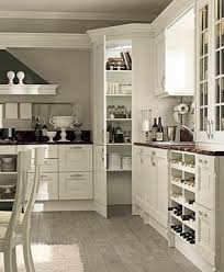 corner kitchen cabinet ideas pantries are indispensable storage spaces cornerpantry storage