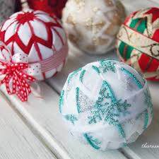 the ornament the best place for quilted ornament patterns kits