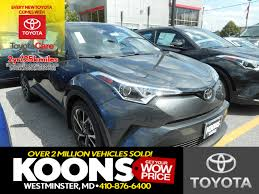 toyota philippines price toyota scion fr s coupe toyota innova 2017 philippines price all