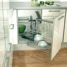 amenagement interieur meuble cuisine leroy merlin amenagement interieur meuble cuisine redmoonservers info