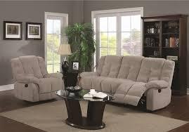 Sofa Loveseat Recliner Sets Sofa And Love Seat Sets Loveseat Recliner Lovely White Leather Set