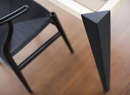 Flat Bar Table Legs Adap Table Legs U2014 Desk Work Better Living Through Design