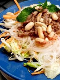 cuisine vietnamienne facile menu vietnamien facile la pause