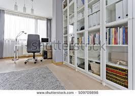 Bookshelf Chair Office Bookshelf Stock Images Royalty Free Images U0026 Vectors