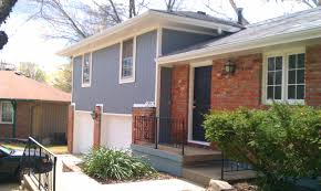 york companies offers exterior home restorations in lenexa to