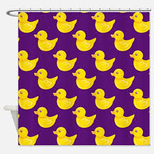 Duck Shower Curtains Cool Kids Shower Curtains Cool Kids Fabric Shower Curtain Liner