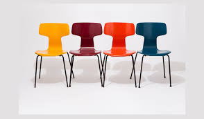 hammer chairs jacobsen justineside