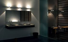 bathroom extraordinary bathroom light fixtures ideas design