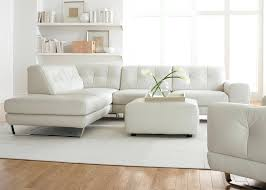 Modern Modular Sofas by Sofas Marvelous Modern Sectional Sofas Best Leather Sofa Grey