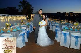 Wedding And Reception Venues Wedding Venue In Las Vegas Always U0026 Forever Weddings And