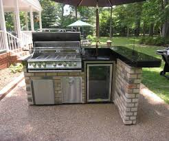 Outdoor Kitchen Lighting Ideas Genial Outdoor Kitchens New Orleans Outdoor Kitchens Contractor