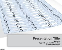 10 best finance powerpoint templates images on pinterest ppt
