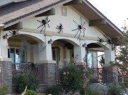 spider house 2 holiday halloween pinterest halloween
