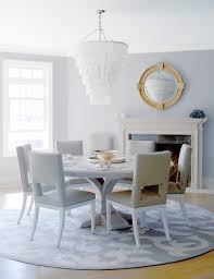 Dining Room Rug Cool Design Round Dining Room Rugs Exquisite Ideas Round Dining