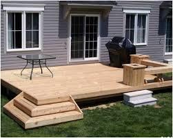 backyards compact backyard roof roof over backyard deck