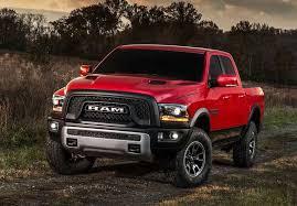 dodge ram msrp 2017 dodge ram concept diesel truck 2017 model cars