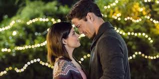 everything you need to know about hallmark movies now hallmark