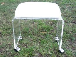 Bathroom Vanity Chairs Bathroom Vanity Stool Or Benchvanities Vanity Seats Benches