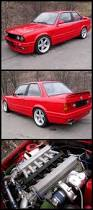 cars bmw red 118 best classic car images on pinterest car bmw e30 and bmw e30 m3