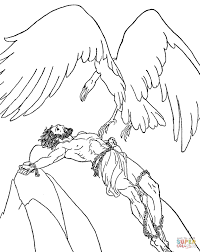greek god coloring pages greek gods and goddesses coloring pages