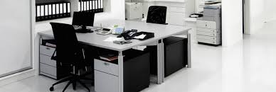 how to make sure your desk set up isn u0027t harming your health