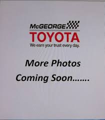 toyota dealer 2018 toyota camry le toyota dealer serving henrico va u2013 new and