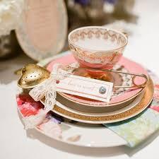 shop wedding favors baby shower favors u0026 more beau coup