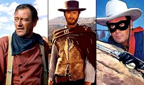 blogs movie history u2013 a quick guide to westerns amc