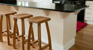 stools satisfactory bar stools on ebay uncommon ebay ie bar
