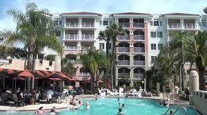 marriott u0027s grande vista resort and timeshare in orlando florida