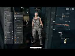 pubg youtube gameplay boom s686 to the rescue playerunknown s battlegrounds https