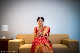 Bridal Wear Where To Shop For Bridal Wear In Bangalore Wedmegood