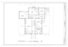 second empire floor plans file floor plan 3331 o northwest house