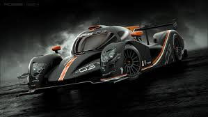 adess ag manufacturer lmp3 cars