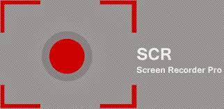 scr screen recorder apk scr screen recorder pro root v0 14 3 beta apk