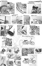 bicycle parts inexpensive useful quality bicycle parts upgrade