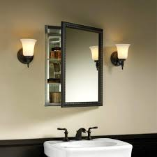 Wood Bathroom Medicine Cabinets With Mirrors Startling Decor Bathroom Medicine Cabinets Mirror Bath Wooden