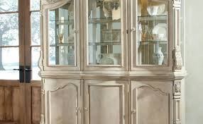 Cabinet Giant Coupon Code Modern Art Cabinet Crown Molding Pictures From Cabinet Making