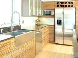 contact paper for kitchen cabinets where to buy contact paper for kitchen cabinets used kitchen