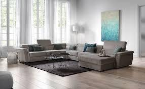 lambermont canapé meubles lambermont