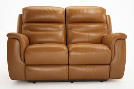 Leather Electric Recliner Sofa Leather Recliner Sofas Ireland Comfortable And Unique Sofas
