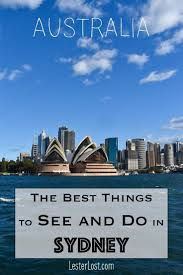 Itineraries Turismo Bergamo by The 25 Best Tourist Attractions In Australia Ideas On Pinterest