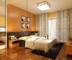 3d Bedroom Design Bedroom Free 3d Model