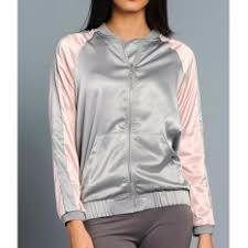 Ladies Bench Jackets Bench Philippines Bench Jackets U0026 Coats For Women For Sale