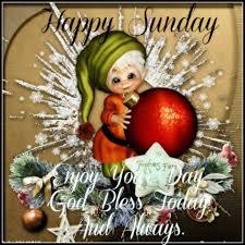 quote happy christmas happy sunday christmas time quote good morning sunday sunday