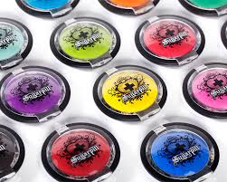 8 gothic makeup brands perfect for halloween naomi u0027n doll