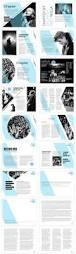 160 best layout images on pinterest editorial design brochure