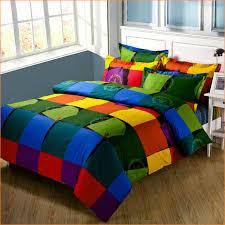 King Size Comforter Sets Walmart Walmart Comforter Sets Home Design U0026 Remodeling Ideas