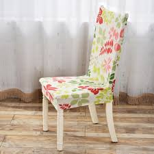 popular arm chair set buy cheap arm chair set lots from china arm